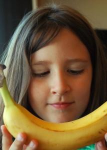 vegan foods for teenagers