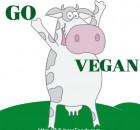 Go Vegan govegan allveganfoods